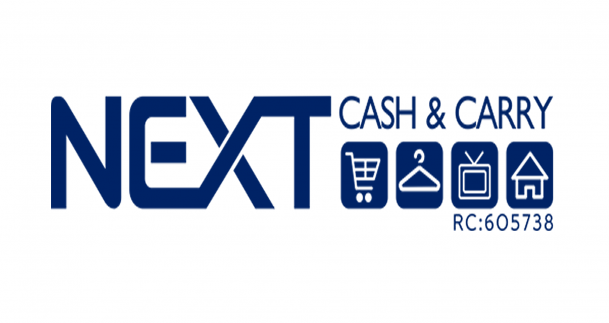 Next Cash and Carry Limited – Retailinfo