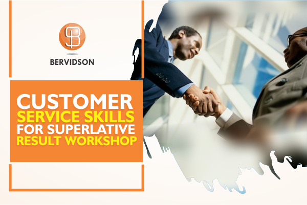Provide Your Team with Practical Techniques & Skills for Engaging with Customers, Add Value to Customer Relationships, Exceed Expectations & Maximize Opportunities