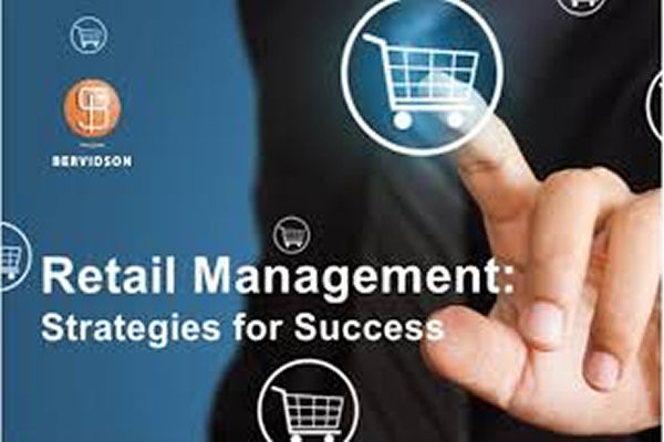 Retail Management Strategies for Success