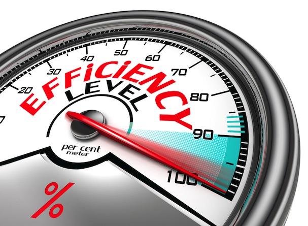 9 Ways to Increase Your Retail Efficiency