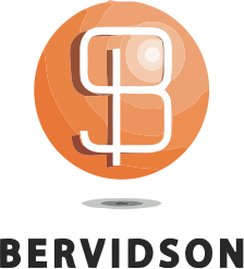 Bervidson Retail Group