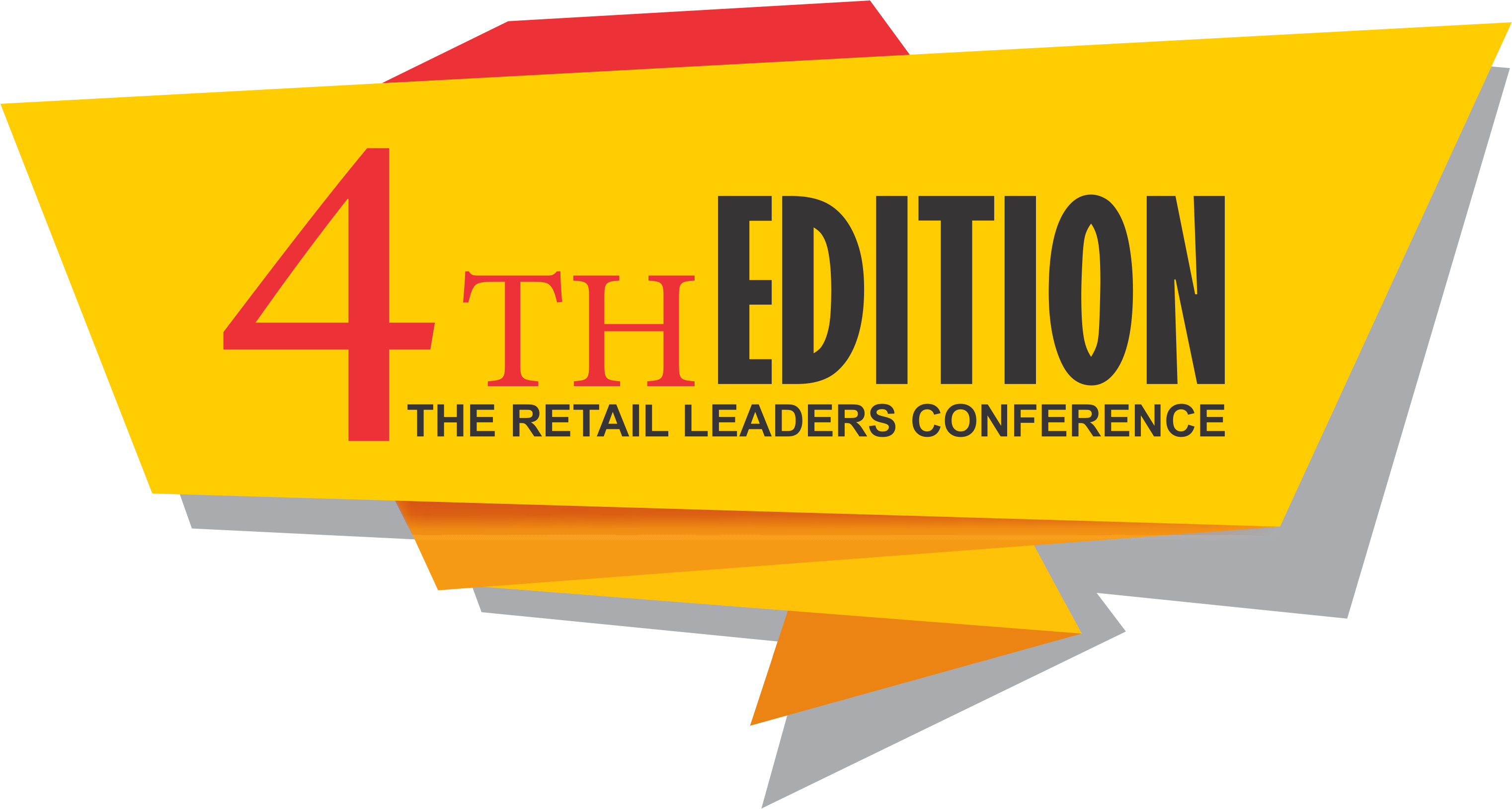 Experts chart path to growth for Retail sector in Nigeria @ TRLC 2017 in Lagos