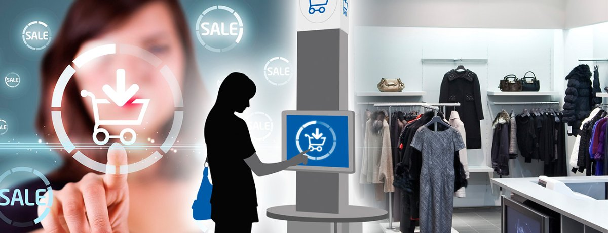 Retail Technology: Strength or Weakness?