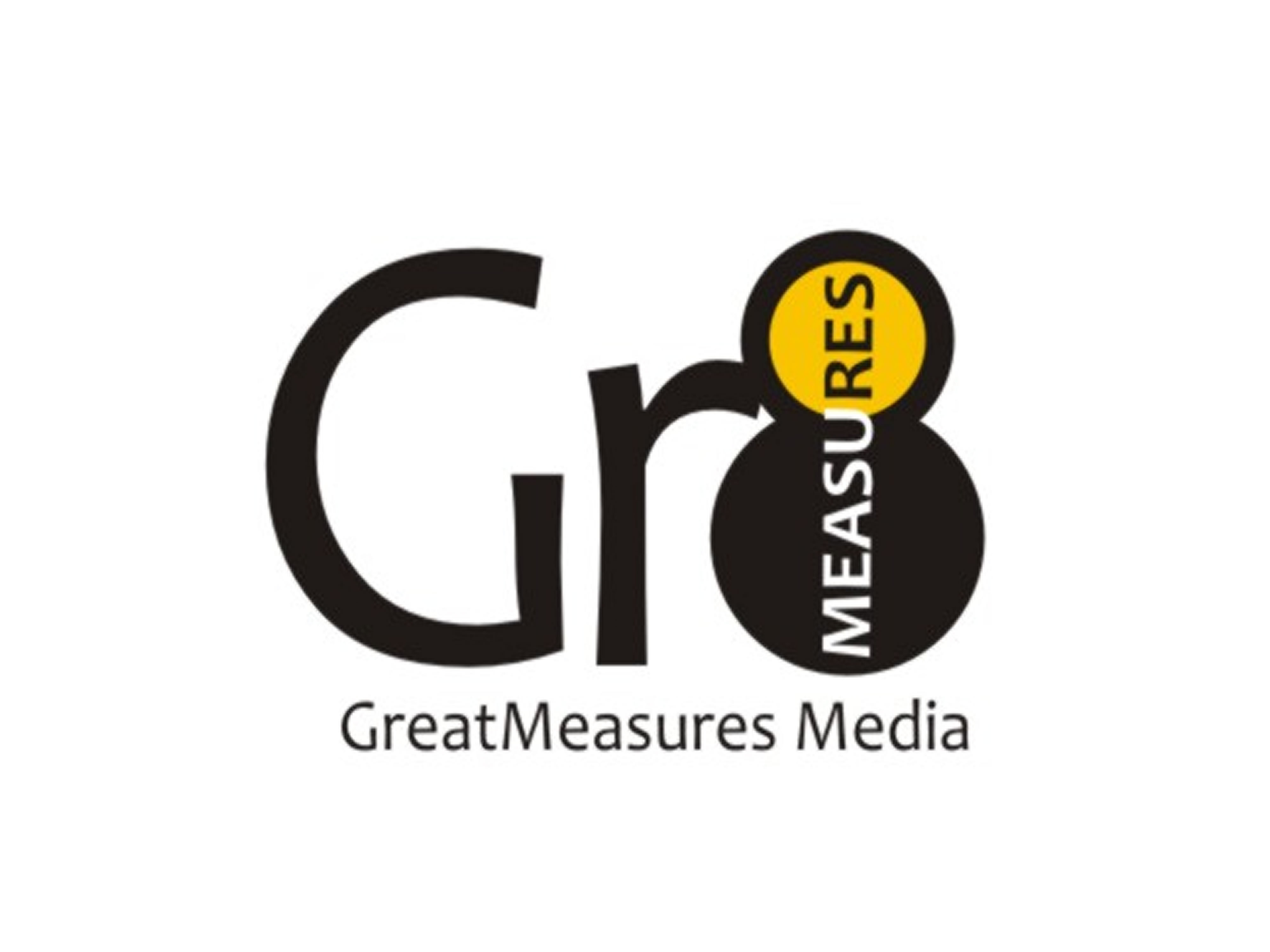 GREAT MEASURES MEDIA NETWORK LIMITED