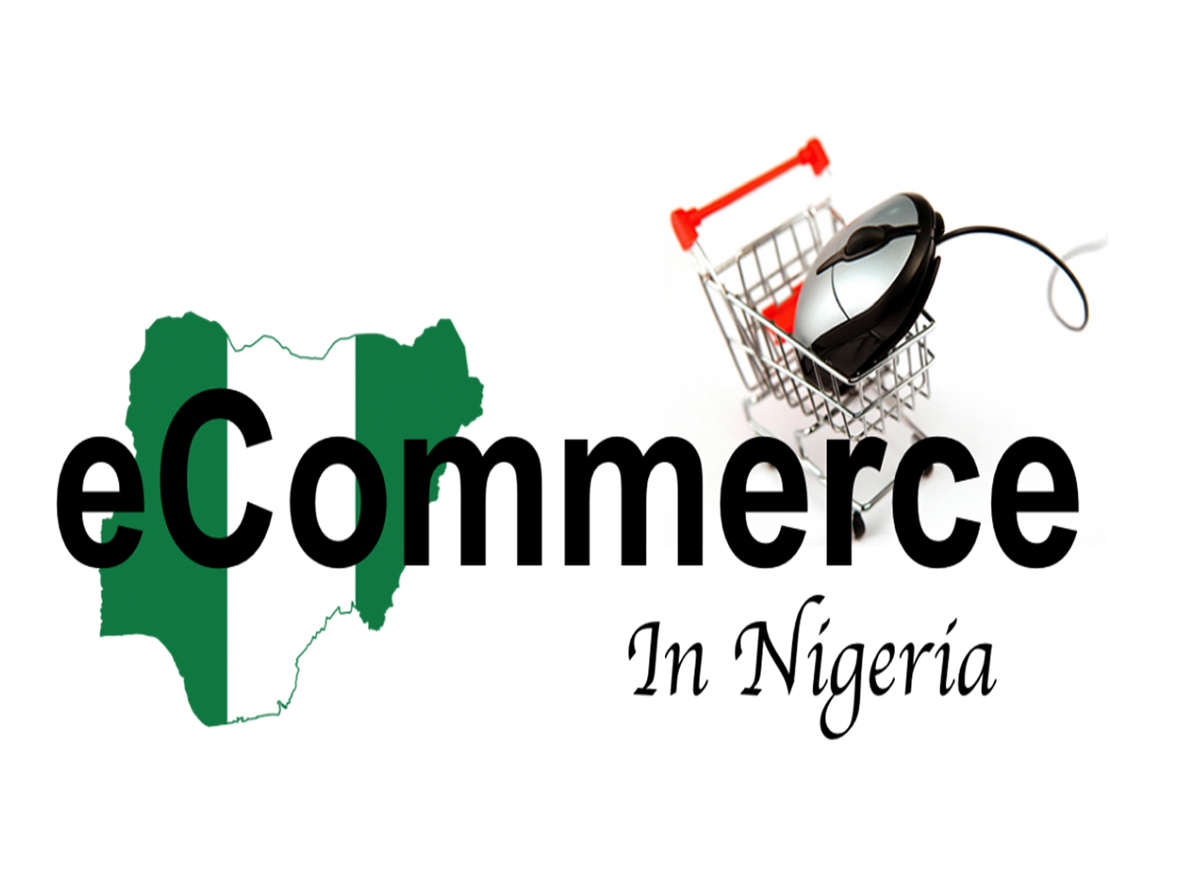 10 Years On – Nigeria's E-commerce Market Value to Hit N15.45tn