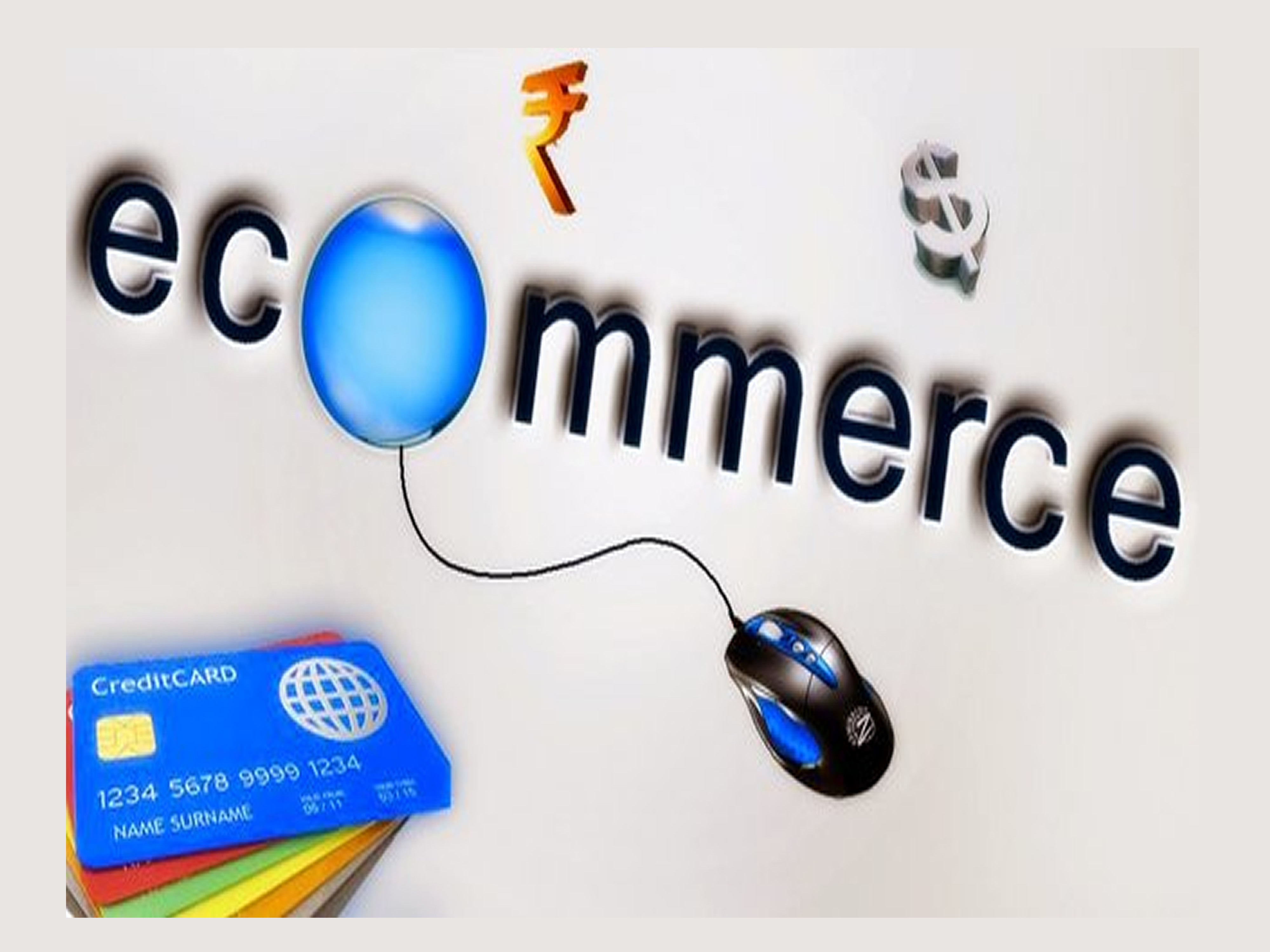 Africa's Booming e-commerce – Positioning Your Business for Greater Share