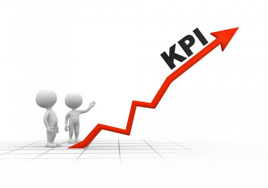 Retail Clinic – Measuring the Health of Your Retail Business with KPIs