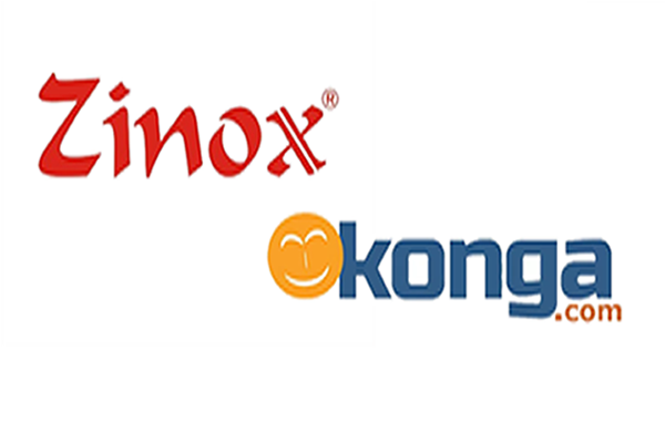 Zinox/Konga Deal: A Mixed Bag for Consumers