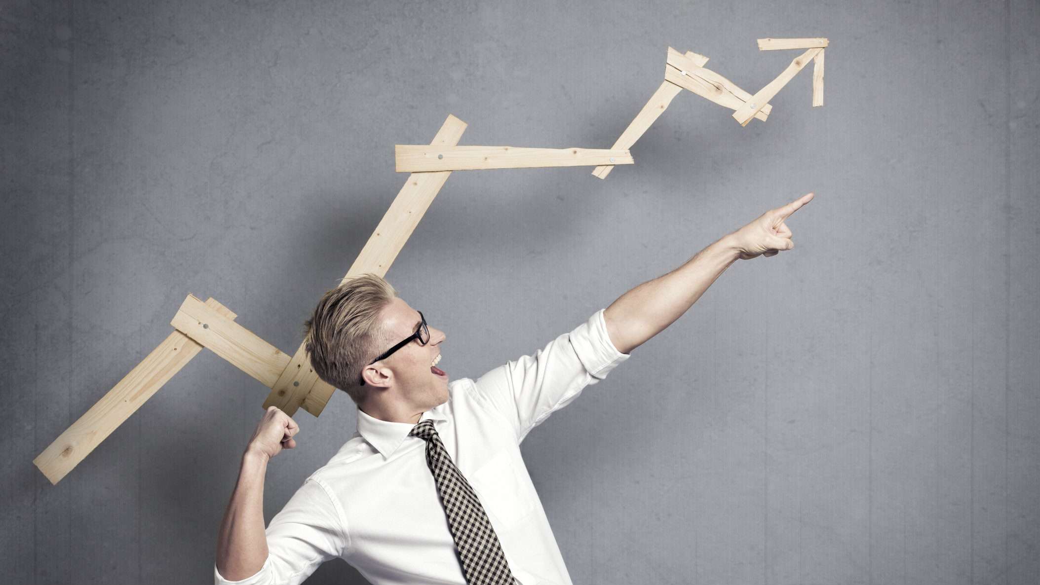 The Best Way to Enhance Employee Motivation and Business Productivity