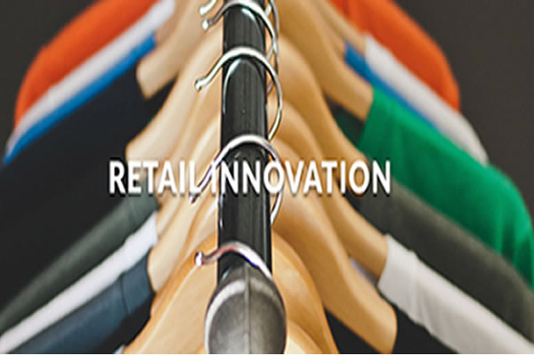Innovating Your Retail Enterprise For Suatainable Profitability And Growth: Keys Imperatives For Success – Part 2