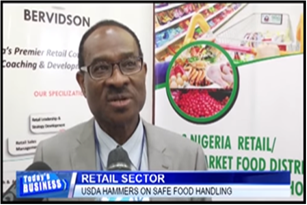 Experts urge operators to focus on improving the Nigeria retail food sector for greater profitability and growth.