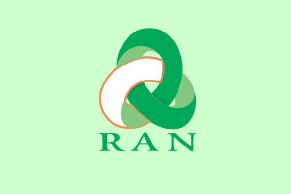 Are You A Stakeholder In The Nigeria Retail Industry? Join The Retail Association of Nigeria (RAN)