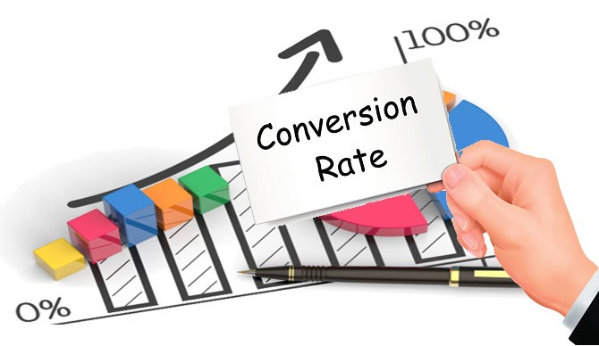 Increase Retail In-Store Sales by Driving Your Store's Conversion Rate