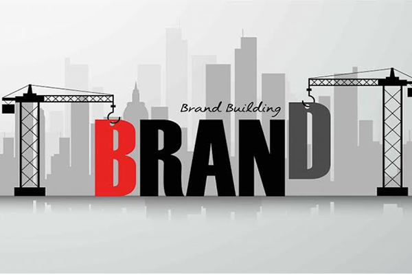 Successful Brand Building for Retail & SMEs