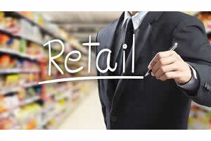 14 Steps to Starting a Retail Business