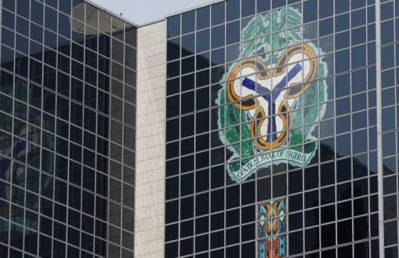CBN Intervenes in Retail Forex Market