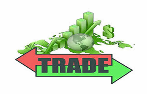 Nigerian Traders Appeal to Ghana Government on GIPC Law