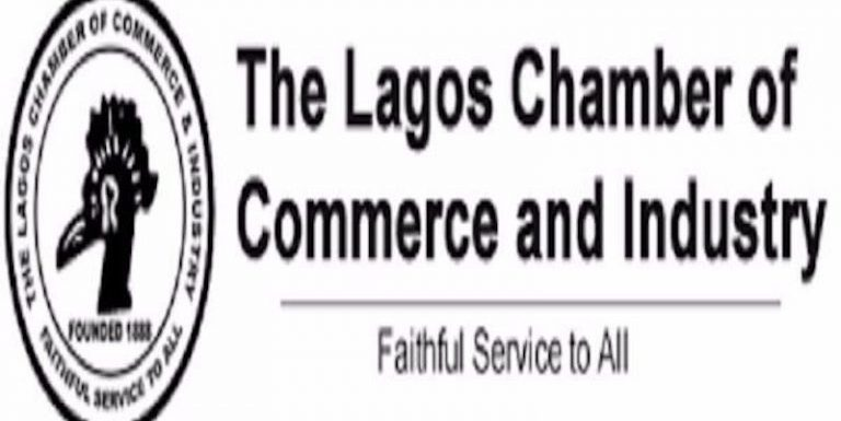 LCCI SMEs Group Holds Annual Convention