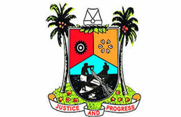Lagos State Government seals 24 pharmacies and patent medicine stores