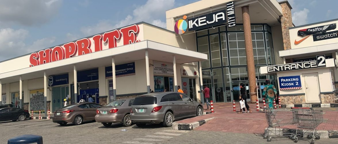 Nigeria Retail – The Exit Of A Giant
