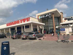 Nigeria - The Exit Of A Retail Giant & Implications