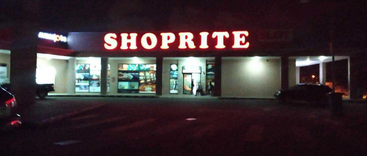 Shoprite Leaves Nigeria After 15 Years!