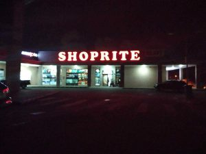 Shoprite Leaves Nigeria After 15 Years
